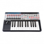 Novation ReMOTE SL-25 MKII skins