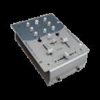 Numark DM-950 USB skins