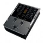 Numark X1 USB skins