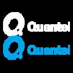 Quantel Quantel Keyboard Shortcuts Skins Custom Sticker Covers & Decals