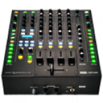 Rane Sixty-Eight skins