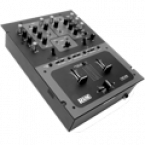 Rane TTM-56S skins
