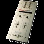 Vestax PMC-06 Pro Skins Custom Sticker Covers & Decals