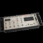 Vestax PMC-26 skins