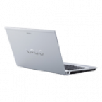 Sony VAIO Z112 Skins Custom Sticker Covers & Decals