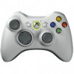 Xbox Xbox Controller Skins Custom Sticker Covers & Decals