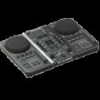 M-Audio Torq Xponent skins