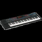 Roland Juno DI skins