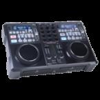 American Audio Encore 2000 skins