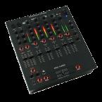 American Audio MX-1400 skins