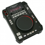 American Audio Radius 1000 Skins Custom Sticker Covers & Decals