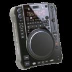 American Audio Radius 3000 Skins Custom Sticker Covers & Decals