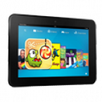 """Amazon Kindle Fire HD 8.9"""" Skins Custom Sticker Covers & Decals"""