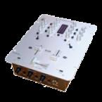 American Audio Q-D5 skins