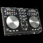 American Audio VMS DJ Skins Custom Sticker Covers & Decals
