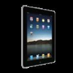 Apple iPad 1 Skins Custom Sticker Covers & Decals
