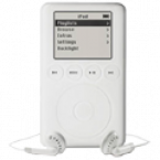 Apple iPod 3G Skins Custom Sticker Covers & Decals