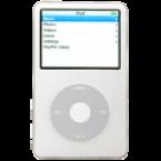 Apple iPod 5G 30GB Skins Custom Sticker Covers & Decals