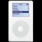 Apple iPod 4G Photo Skins Custom Sticker Covers & Decals