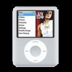 Apple iPod Nano 3G Skins Custom Sticker Covers & Decals