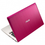 Asus Vivobook x202 skins