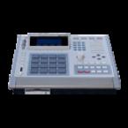 Akai MPC-3000 skins