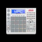 Akai MPC Studio skins