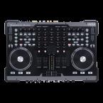 American Audio VMS-4 skins