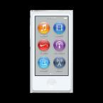 Apple iPod Nano 7G skins