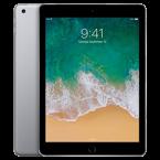 Apple iPad 9.7in (2017)  Skins Custom Sticker Covers & Decals