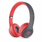 Beats By Dr. Dre Solo 2 Wireless  skins