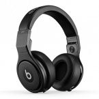 Beats By Dr. Dre Pro Model skins