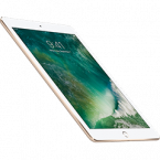 Apple iPad Air Skins Custom Sticker Covers & Decals