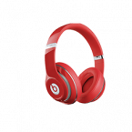 Beats By Dr. Dre Beats Studio (2013 Model) Skins Custom Sticker Covers & Decals
