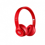 Beats By Dr. Dre Solo 2 Model (2014) Skins Custom Sticker Covers & Decals