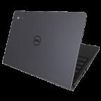Dell Chromebook 11 skins