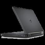 Dell Latitude E5440 14 inch skins