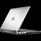 Dell  Latitude E6440 14 Inch skins