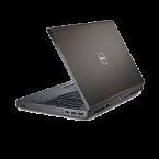 Dell Precision M6800 17 Inch skins