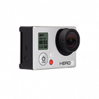 Gopro Hero 3 Skins Custom Sticker Covers & Decals