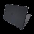 Hewlett-Packard / HP Elite Book G1 skins