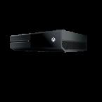 Microsoft / Windows Xbox One Skins Custom Sticker Covers & Decals