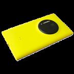 Nokia Lumia 1020 Skins Custom Sticker Covers & Decals