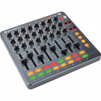 Novation Novation Launch Control XL skins