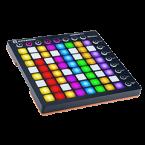 Novation Launchpad RGB (MK2) Skins Custom Sticker Covers & Decals