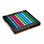 Novation Launchpad Pro skins