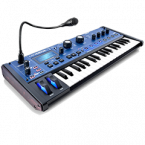 Novation Mini Nova Synthesizer skins