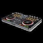 Numark Mixtrack Pro 2 skins
