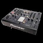 Pioneer DJM 2000 Nexus skins