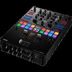 Pioneer DJM-S9 Skins Custom Sticker Covers & Decals